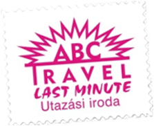 abctravel